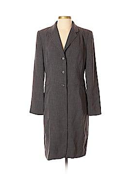 Charter Club Coat Size 4