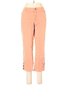 Sundance Casual Pants Size 14