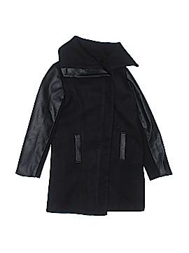 Bardot Junior Coat Size 10