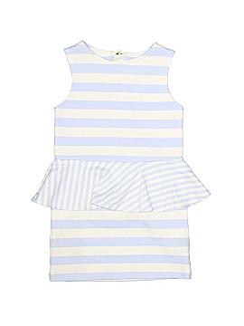 H&M Dress Size 1.5 - 2
