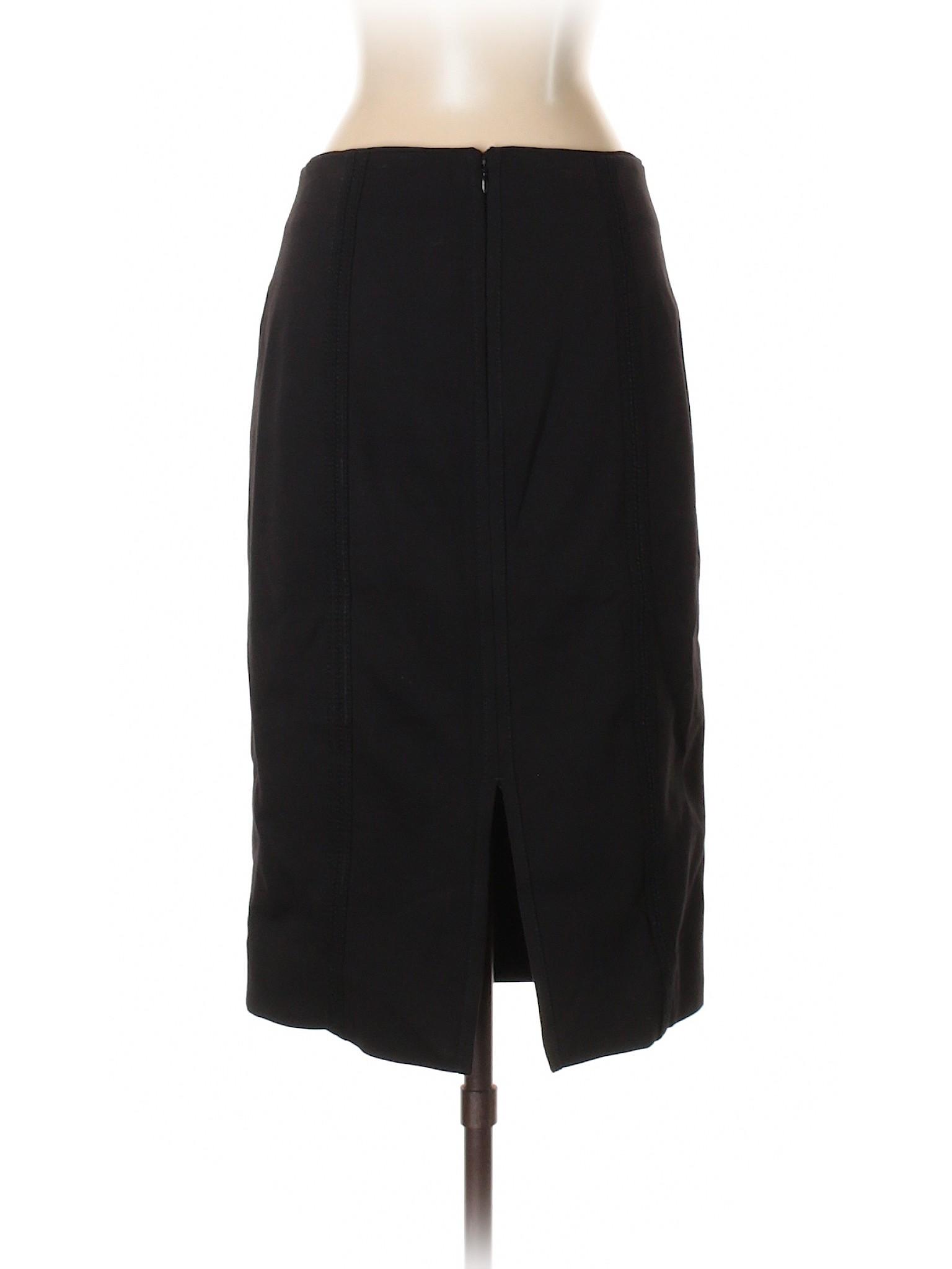 Boutique Skirt Boutique Boutique Casual Boutique Skirt Casual Casual Boutique Skirt Boutique Skirt Skirt Casual Casual fHSfqrwE