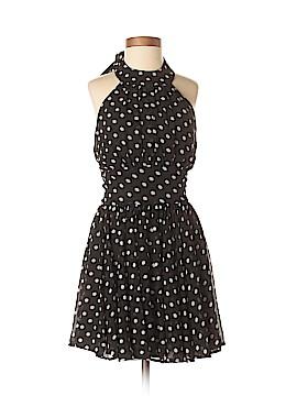 Moda International Casual Dress Size 0