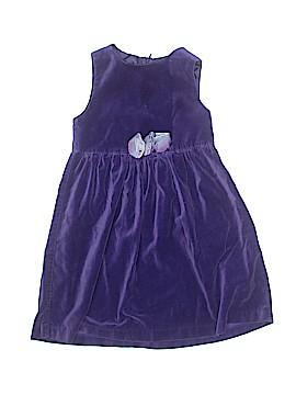 Gymboree Special Occasion Dress Size X-Large (Kids)