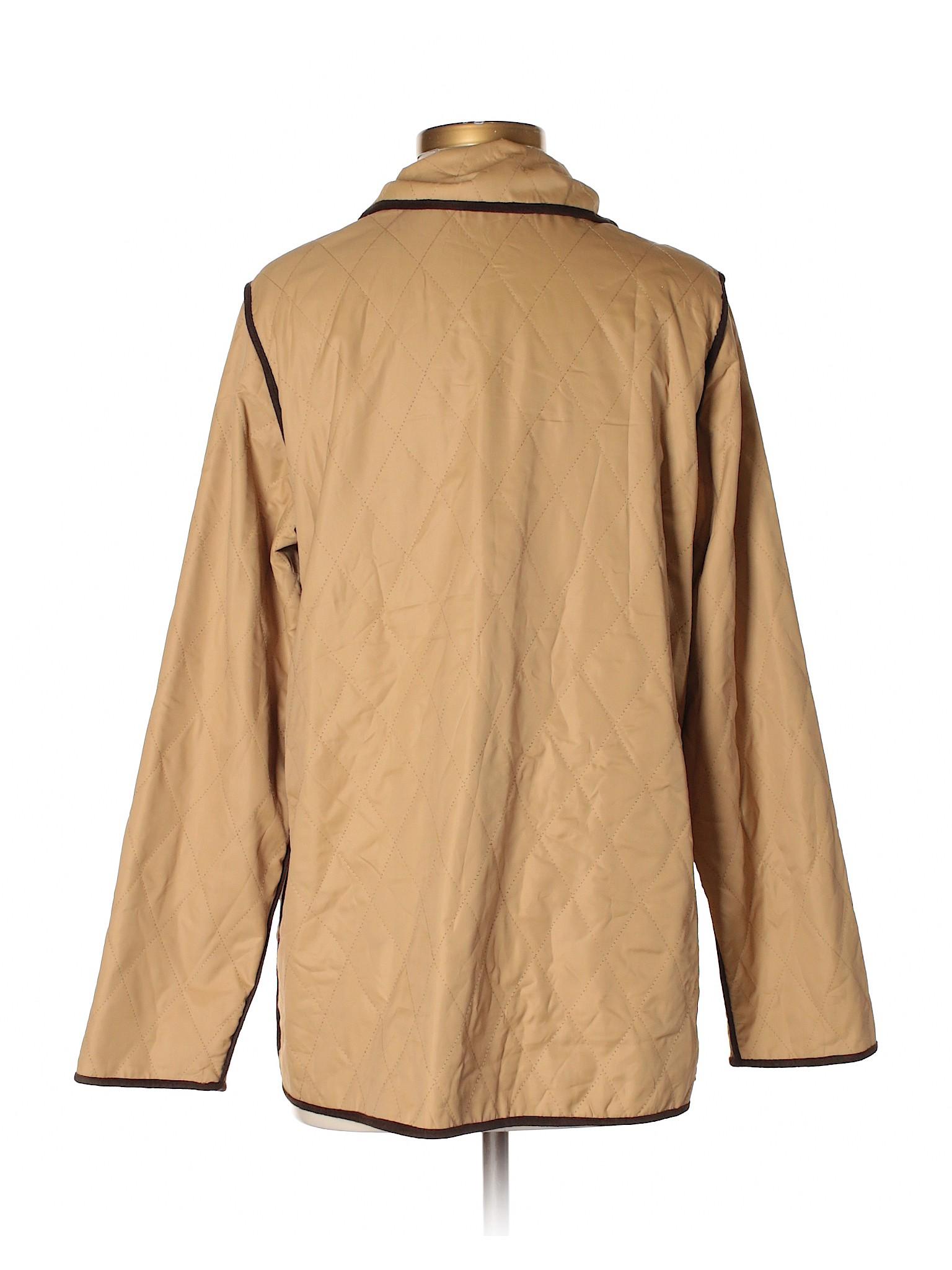 Centigrade Boutique Centigrade Boutique Boutique Boutique Centigrade Centigrade Jacket Jacket Jacket Boutique Jacket WSvAtnx0