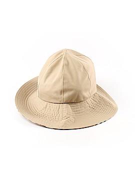 Burberry Sun Hat Size S