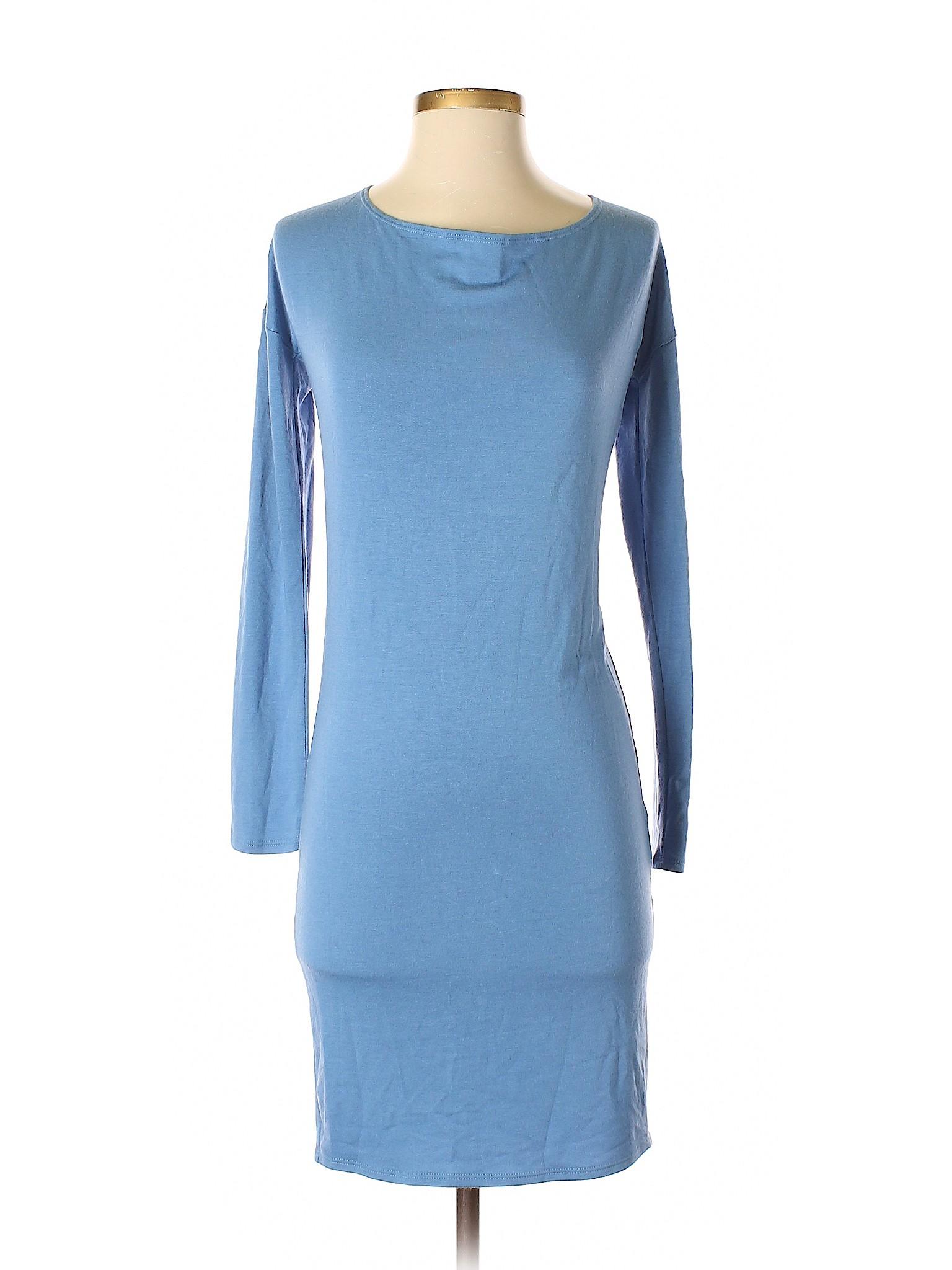 Casual Boutique MICKEY amp; Dress JENNY winter qIr0HxZw0T