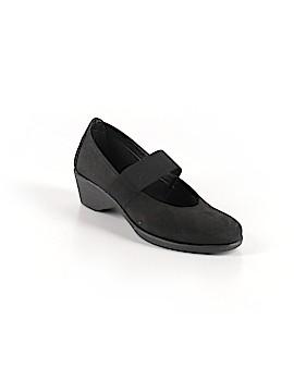 The Flexx Heels Size 8 1/2