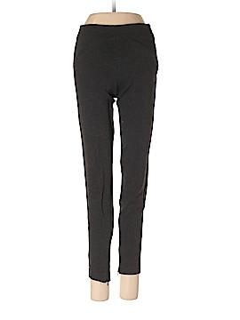 Zara TRF Casual Pants Size XS