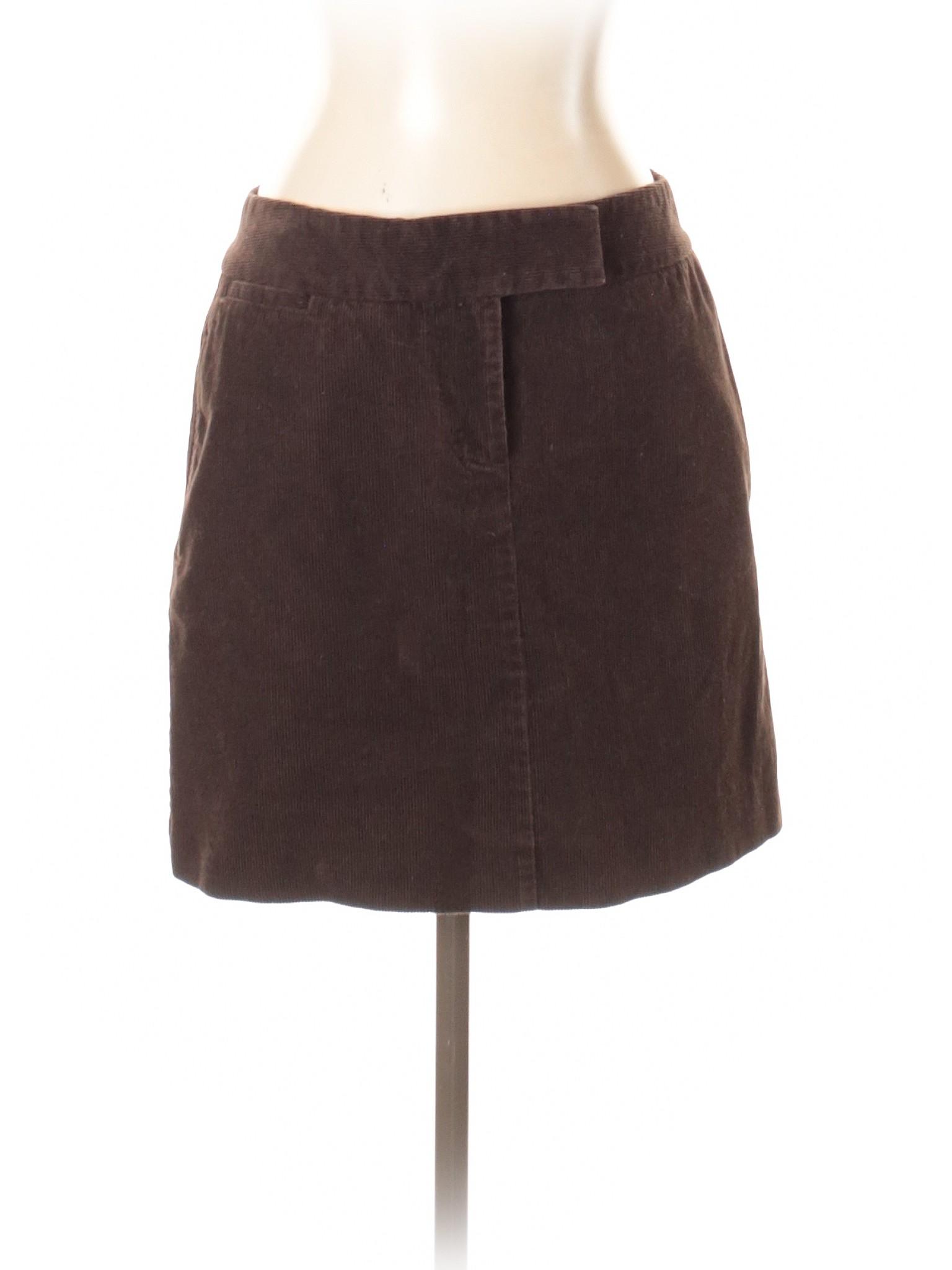 J Boutique Skirt Boutique J Crew Casual nPx6Pp0wqY