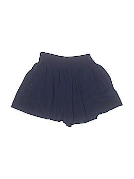 Athleta Athletic Shorts Size XS