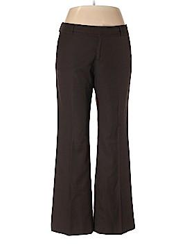 Banana Republic Dress Pants Size 14r