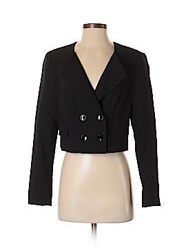 White House Black Market Blazer Size 4