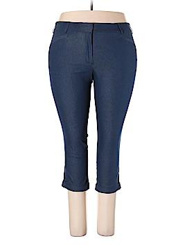 Lane Bryant Dress Pants Size 18 Plus (3) (Plus)