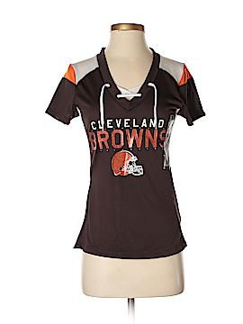 NFL Active T-Shirt Size S