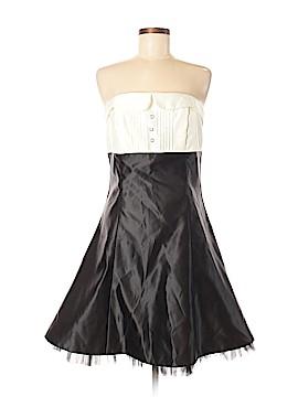 Jessica McClintock Cocktail Dress Size 11