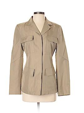 Michael Kors Jacket Size 4