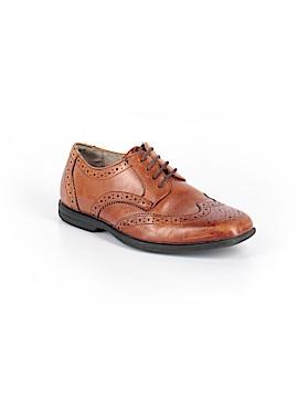 Florsheim Dress Shoes Size 1 1/2