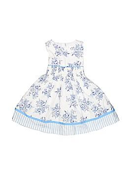 Little Angels Dress Size 2T