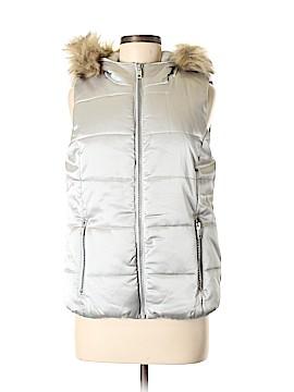 Liz Claiborne Vest Size M