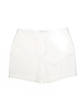 Lady Hagen Dressy Shorts Size 14
