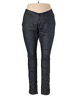 PZI Jeans Jeans Size 18 (Plus)