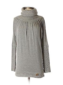 Roberto Cavalli Cashmere Pullover Sweater Size 38 (IT)