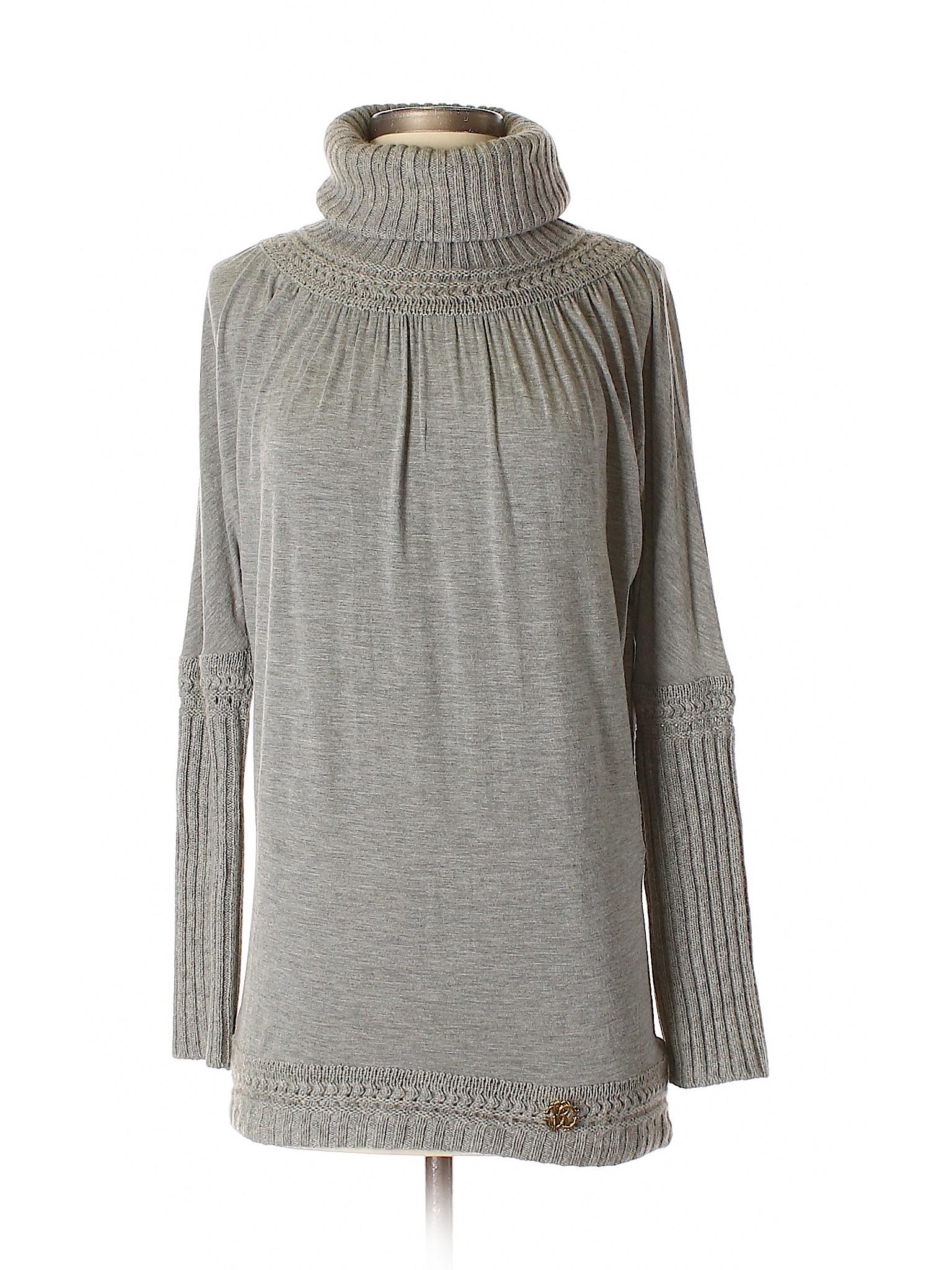 Boutique Sweater Pullover Cavalli Roberto winter Cashmere rPq0rO