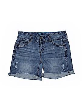 Bailey 44 Denim Shorts Size 1 - 2