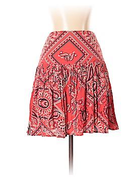 Fifteen Twenty Casual Skirt Size 4
