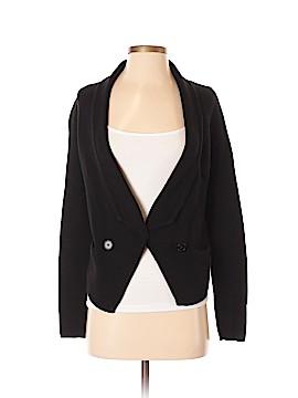 Ann Taylor LOFT Wool Cardigan Size XXS (Petite)