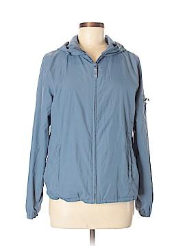 Unbranded Clothing Windbreaker Size M