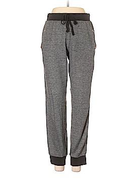 Ci Sono Sweatpants Size L