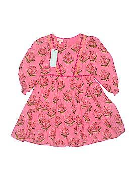 Almirah Dress Size 12-24 mo