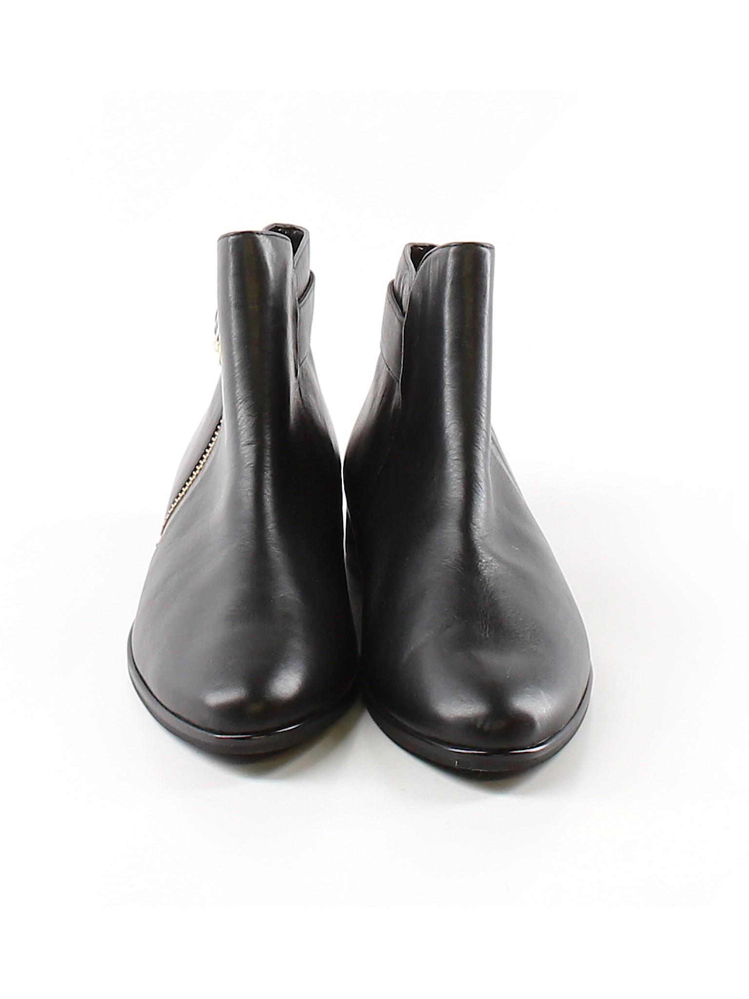promotion Boots Boutique Boutique promotion Ankle Diana qwYUEY5X