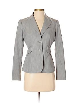 Kate Hill Blazer Size 2 (Petite)