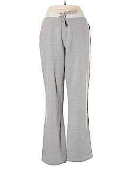 Champion Sweatpants Size XL