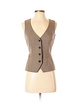Antonio Melani Vest Size 0