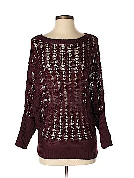 Allen B. by Allen Schwartz Pullover Sweater Size S