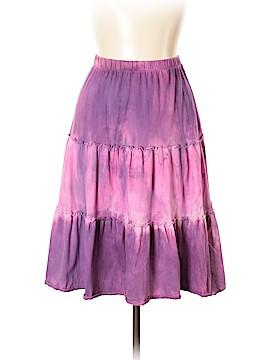 Fashion Bug Casual Skirt Size XL