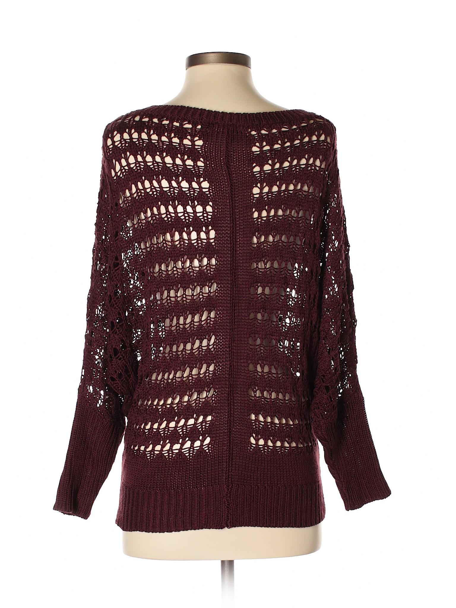 Allen by Schwartz Pullover Sweater Boutique B Allen EtqwppzB