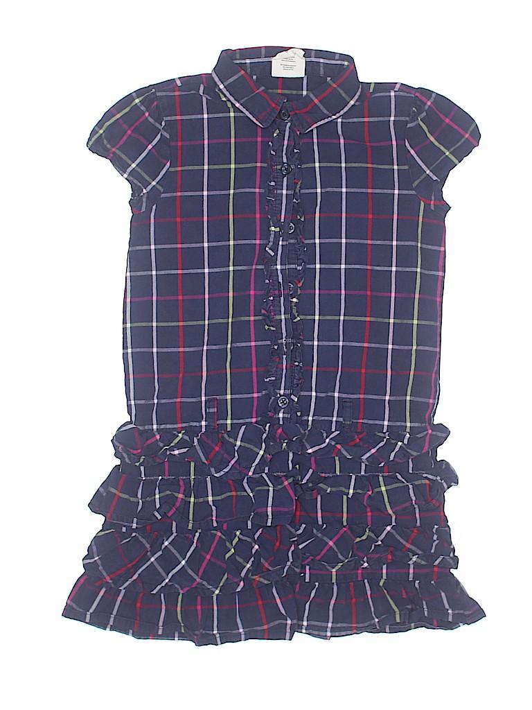 Crazy 8 Girls Dress Size 10