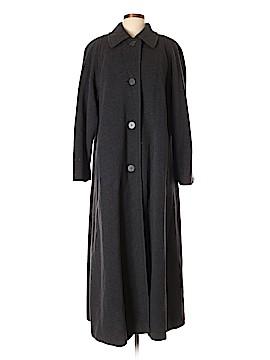 Unbranded Clothing Coat Size 12