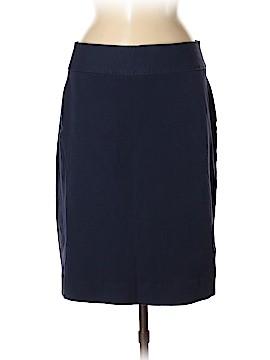 Banana Republic Casual Skirt Size 8 (Tall)