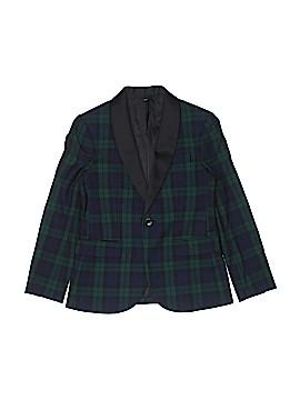 Crewcuts Blazer Size 10