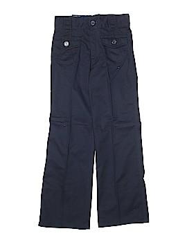U.S. Polo Assn. Khakis Size 6
