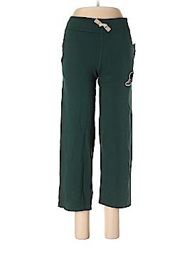 Cherokee Sweatpants Size L
