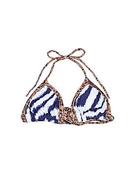 Vix by Paula Hermanny Swimsuit Top Size D