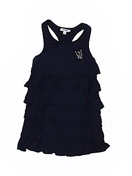 3Pommes Dress Size 3 - 4