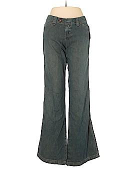 Z.Cavaricci Jeans Size 7