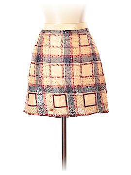 Candela Formal Skirt Size 4